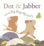 Dot & Jabber and the...