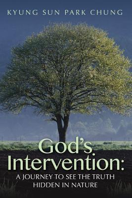 God's Intervention
