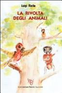 La rivolta degli animali e altre storie
