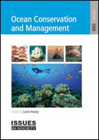 Ocean Conservation and Management