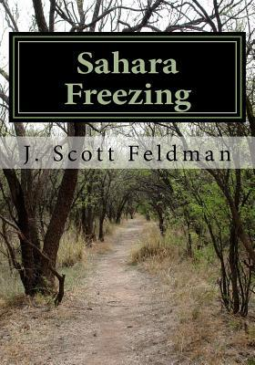 Sahara Freezing