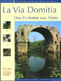 La via Domitia