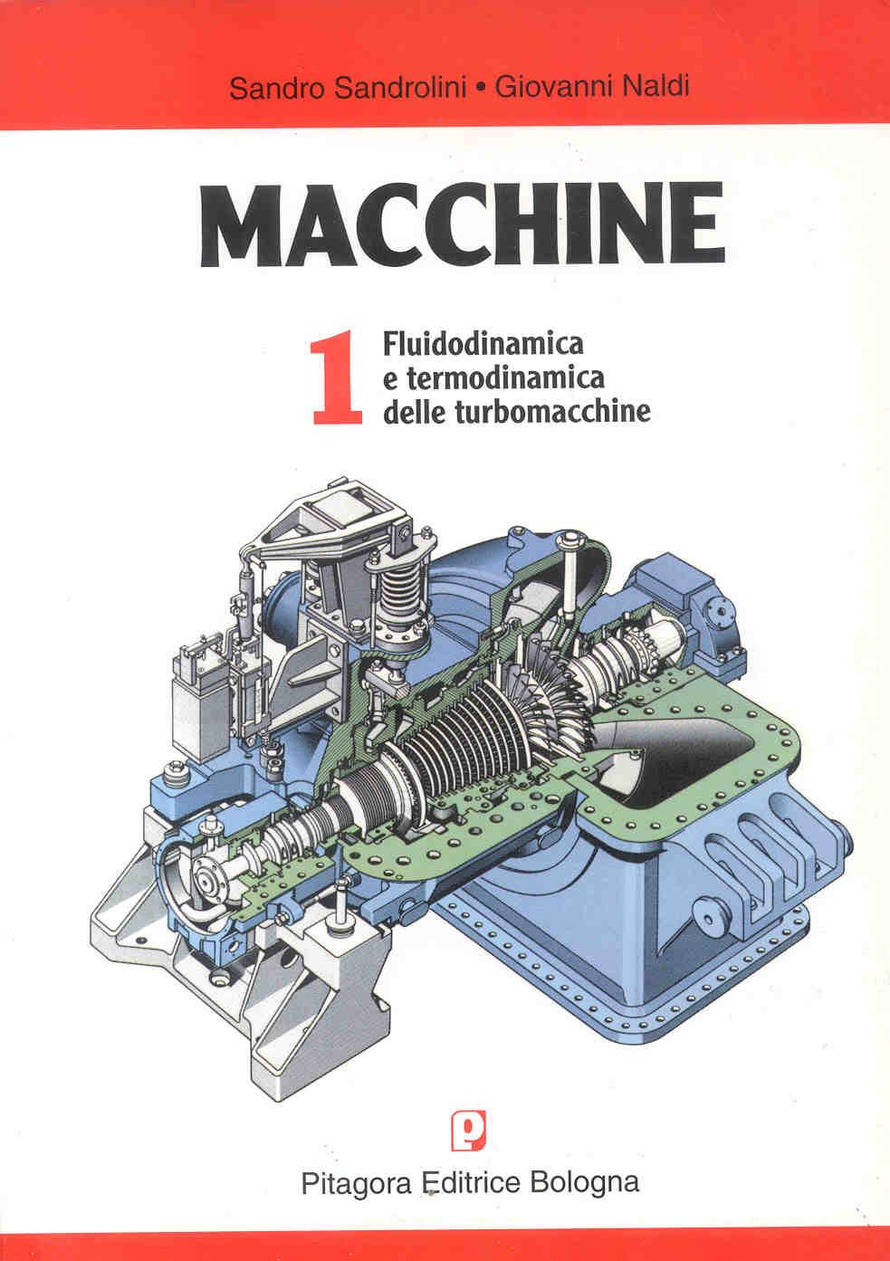 Macchine 1