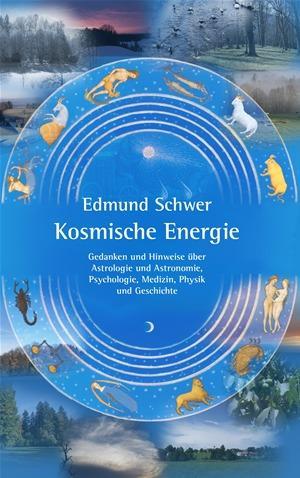 Kosmische Energie