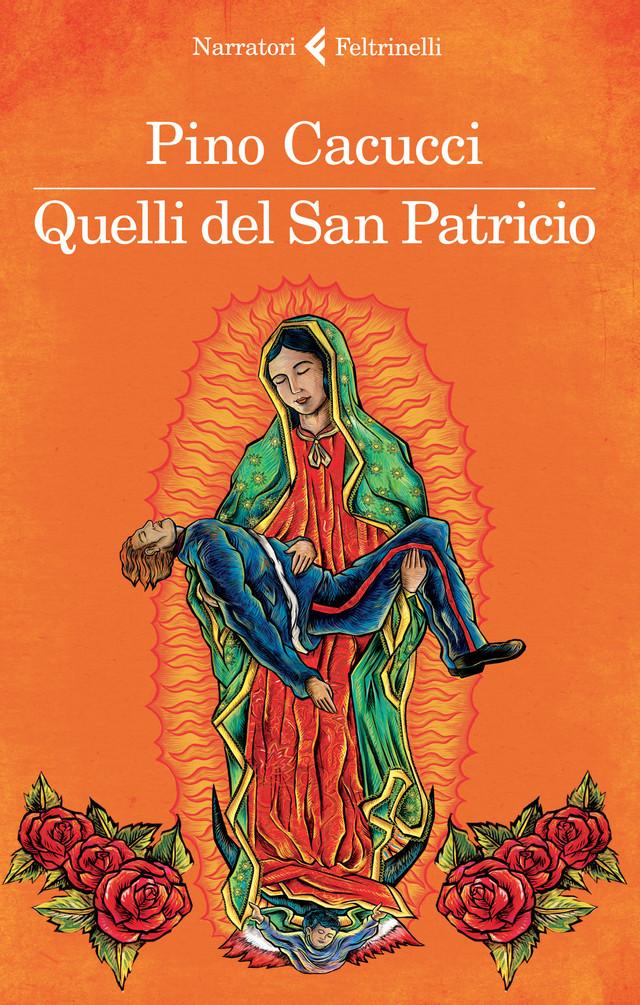 Quelli del San Patri...