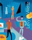 Retailing Management W/Student Tutorial CD-ROM