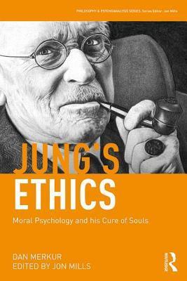 Jung's Ethics