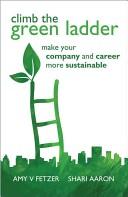 Climb the Green Ladder