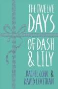 The Twelve Days of D...