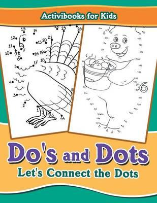 Do's and Dots
