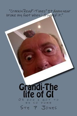 Grandi-The life of GI