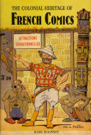 The Colonial Heritage of French Comics