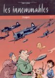 Les Innomables, tome 7