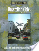 Unsettling cities