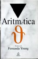 Aritmética