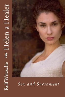 Helen a Healer