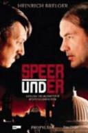 Speer und Er