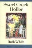 Sweet Creek Holler