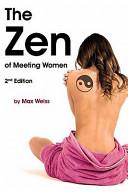 The Zen of Meeting Women