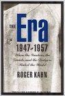 The Era 1947-1957