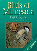 Birds Of Minnesota