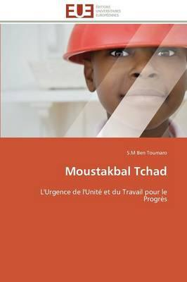 Moustakbal Tchad