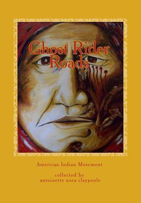 Ghost Rider Roads
