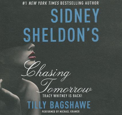 Sidney Sheldon's Chasing Tomorrow