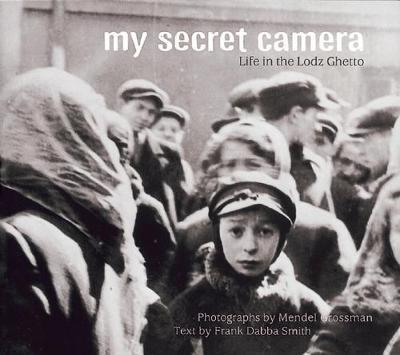 My Secret Camera