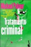 Tratamiento Criminal