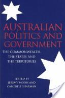 Australian politics and government