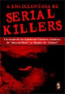 A enciclopedia de Serial Killers