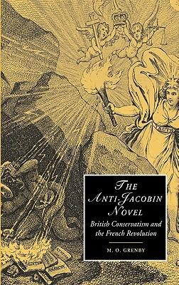 The Anti-Jacobin Novel