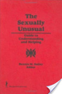The Sexually Unusual