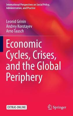 Economic Cycles, Cri...