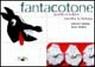 Fantacotone