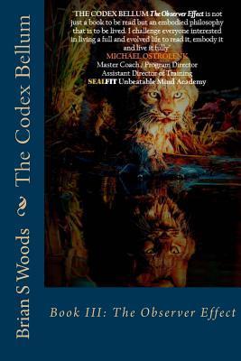 The Codex Bellum III