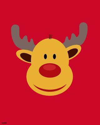 Reindeer Journal