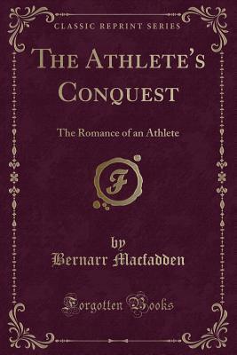 The Athlete's Conque...
