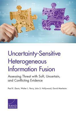 Uncertainty-Sensitiv...