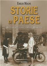 Storie di paese