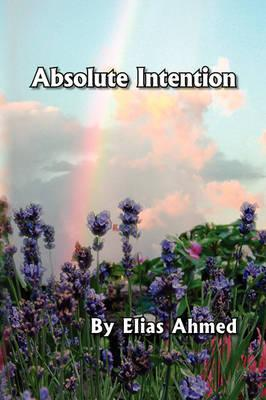 Absolute Intention