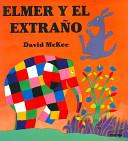 Elmer y el extraño