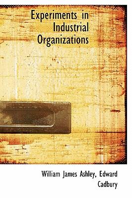 Experiments in Industrial Organizations