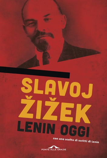 Lenin oggi