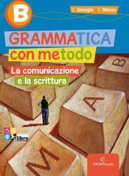 Grammatica con metod...