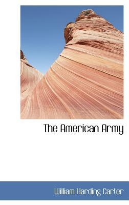 The American Army