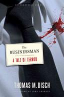 The Businessman