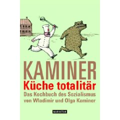 Küche totalitär