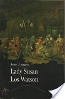 Lady Susan / Los Wat...